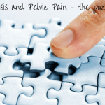 Endometriosis and Pelvic Pain – Putting together the puzzle pieces